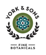 Boditree PIlates offers aromatherapy by appointment with York and Sons