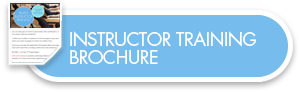 click to get PDF brochure for Pilates Instructor Training